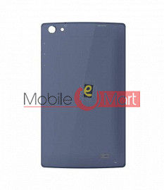 Back Panel For Micromax Canvas Tab P480