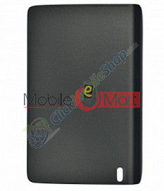 Back Panel For Nokia E90