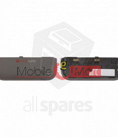 Back Panel For HTC One V