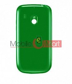 Back Panel For LG C105