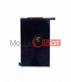 Lcd Display Screen For Spice Mi500 Stellar Horizon