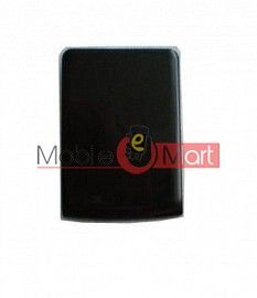 Back Panel For LG KG800 Chocolate Phone