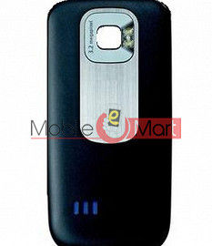 Back Panel For Nokia 3602 Slide