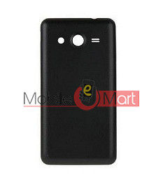 Back Panel For Samsung Galaxy Core 2 Duos