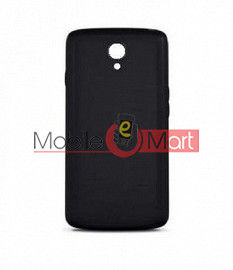 Back Panel For LG Volt LS740