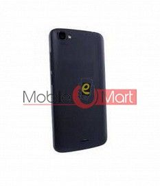 Back Panel For Tecno L6