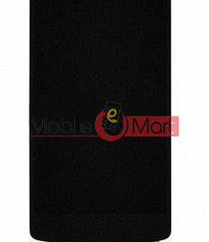 Lcd Display With Touch Screen Digitizer Panel For Google LG Nexus 5 32GB