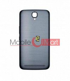 Back Panel For Umi eMAX