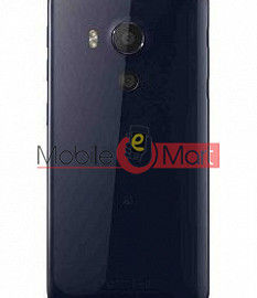 Back Panel For HTC Butterfly 3