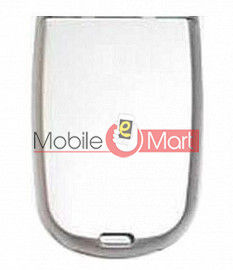 Back Panel For Motorola V525