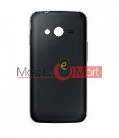Back Panel For Samsung Galaxy V Dual SIM G313HZ