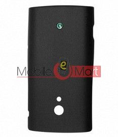 Back Panel For Sony Ericsson Xperia Acro