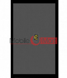 Lcd Display With Touch Screen Digitizer Panel For Lava Iris 3G 412