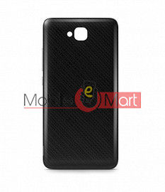 Back Panel For Huawei Y6 Pro