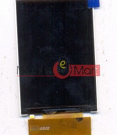 Lcd Display Screen For New Huawei Ascend Y220
