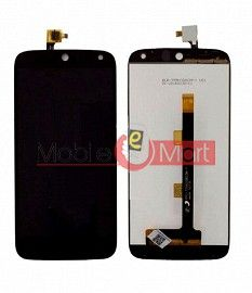 Lcd Display With Touch Screen Digitizer Panel For Acer Liquid Z630S