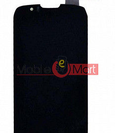 Lcd Display With Touch Screen Digitizer Panel For Cloudfone Thrill 430x