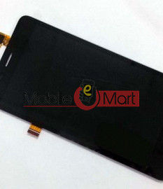 Lcd Display Screen For Xiaomi Redmi 2