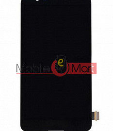 Lcd Display With Touch Screen Digitizer Panel For Sony Xperia E4 Dual
