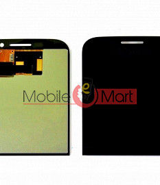 Lcd Display With Touch Screen Digitizer Panel For BlackBerry Classic Q20