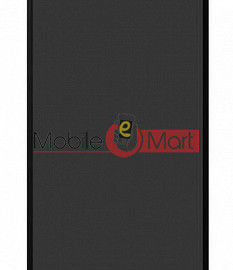 Lcd Display With Touch Screen Digitizer Panel For OPlus XonPhone 5