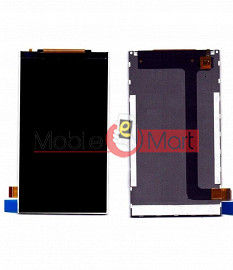 Lcd Display Screen For Lava 3G 510