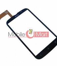 New Touch Screen Digitizer For HTC Desire U T327w