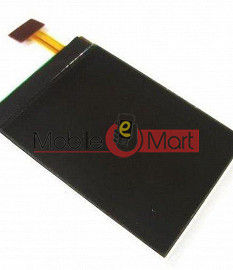 Lcd Display Screen For Nokia 6270 6265 6280 6383