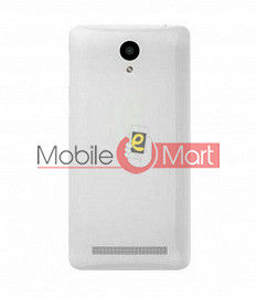 Full Body Housing Panel Faceplate For Vivo Y28