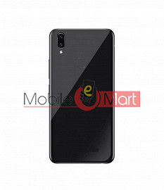 Full Body Housing Panel Faceplate For Vivo V9
