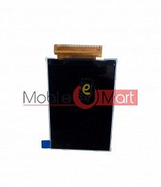 Lcd Display Screen For Zen U105 3G