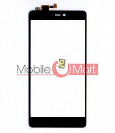 Touch Screen Digitizer For Xiaomi Mi4i