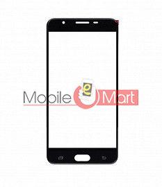 Touch Screen Digitizer For Samsung Galaxy J7 Nxt
