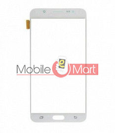 Touch Screen Digitizer For Samsung Galaxy J7 Max
