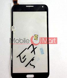 Touch Screen Digitizer For Samsung Galaxy E7