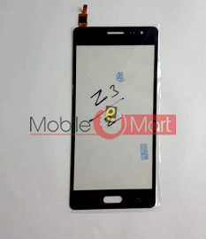 Touch Screen Digitizer For Samsung Z3