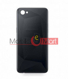 Back Panel For Oppo A3