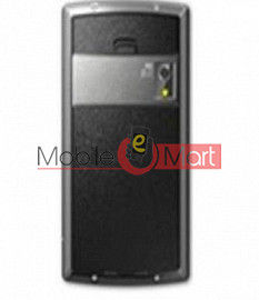 Back Panel For Coolpad 9000