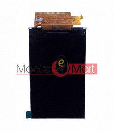 LCD Display Screen For Zen Ultrafone 303 Elite