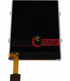 LCD Display For New Nokia N73, N71, N93