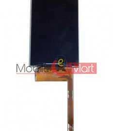 Lcd Display Screen For Karbonn Titanium S2