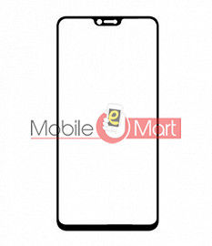 Touch Screen Digitizer For Oppo R15