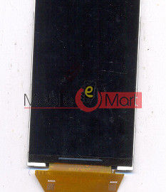 Lcd Display Screen For Obi S450