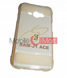 Fancy Mobile Back Cover For New Samsung-J1