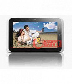 Touch Screen Digitizer For HCL New ME Tab Y2