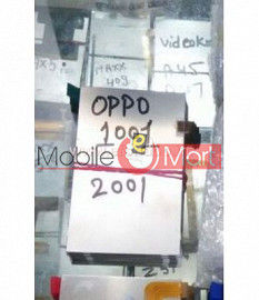 Lcd Display Screen For Oppo R2001 Yoyo