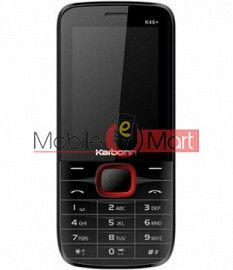 Back Panel For Karbonn K46 Plus