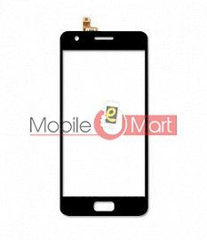Touch Screen Digitizer For Lenovo Z2 Plus