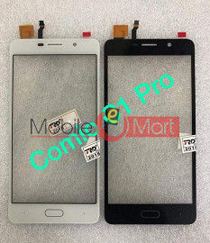 Touch Screen Digitizer For Comio C1 Pro