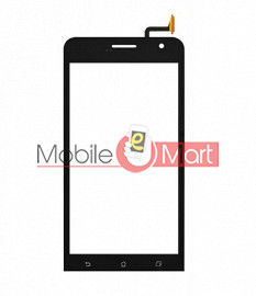 Touch Screen Digitizer For Asus Zenfone 5 ZE620KL